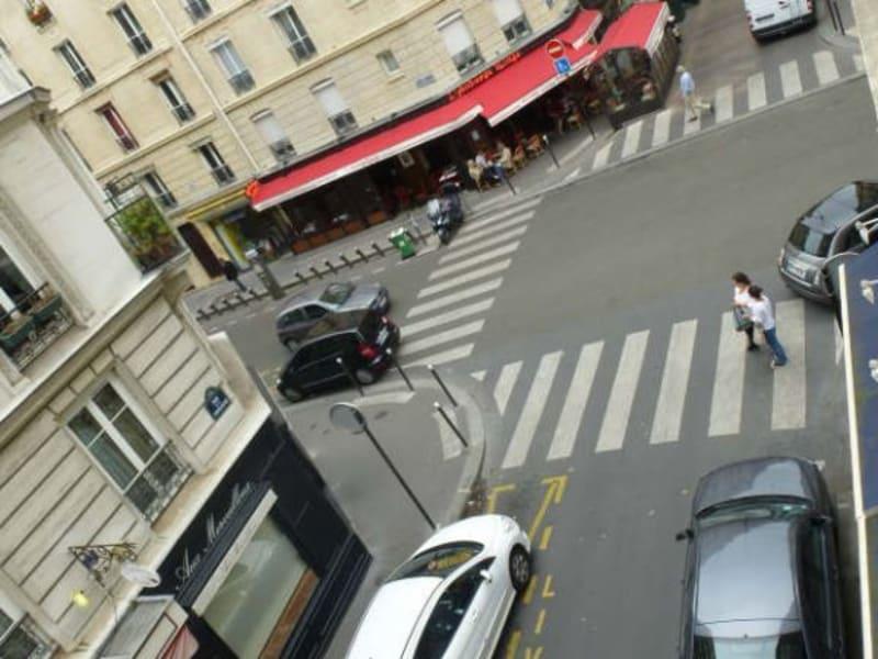 Alquiler  apartamento Paris 17ème 1514€ CC - Fotografía 6