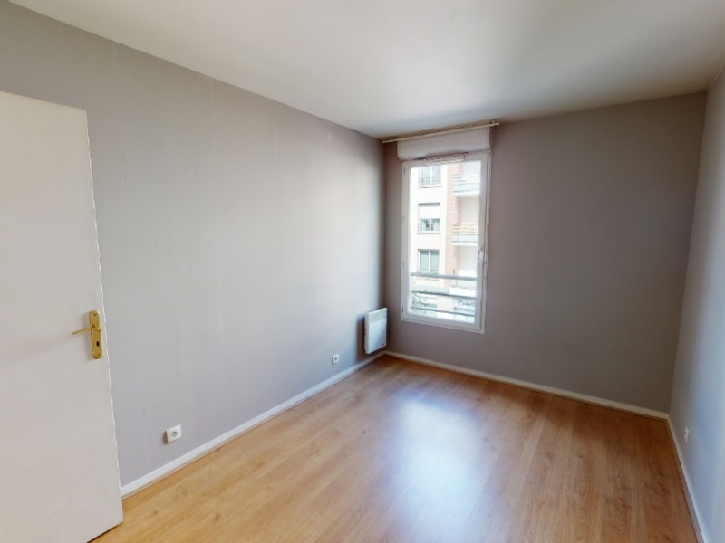 Sale apartment Villejuif 378000€ - Picture 5
