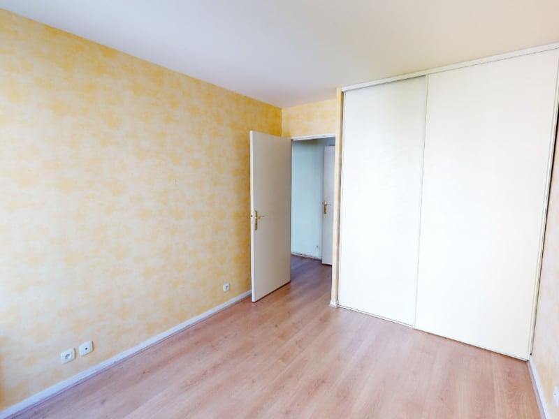Sale apartment Villejuif 378000€ - Picture 6