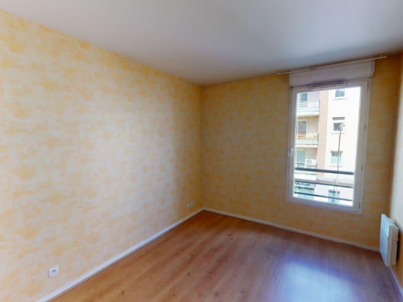Sale apartment Villejuif 378000€ - Picture 7