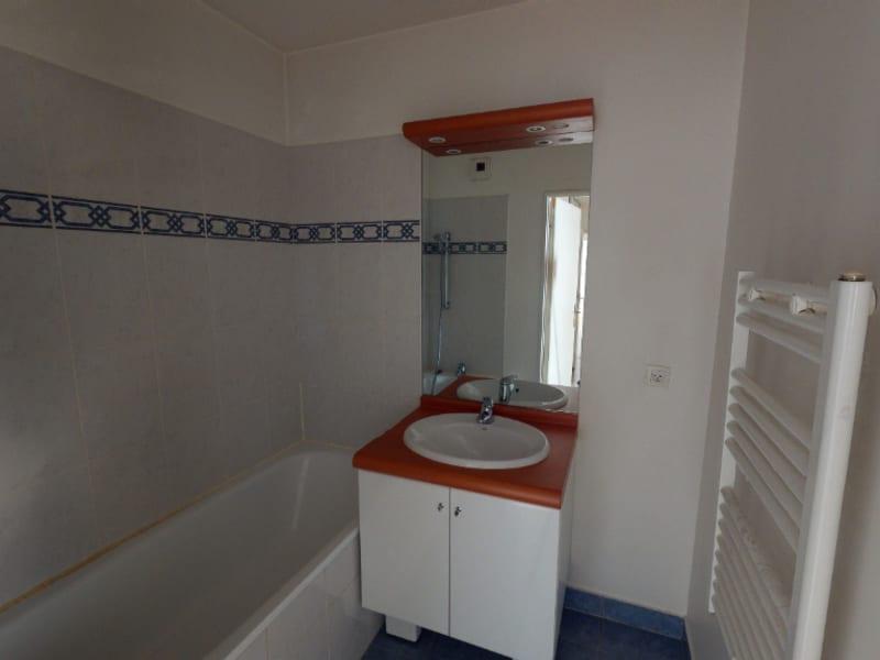 Sale apartment Villejuif 378000€ - Picture 8