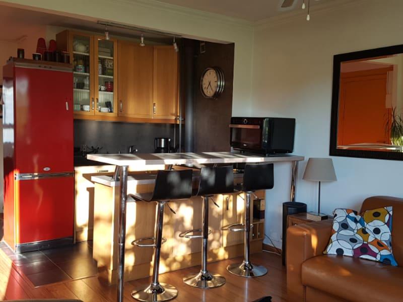 Venta  apartamento Vanves 474000€ - Fotografía 3