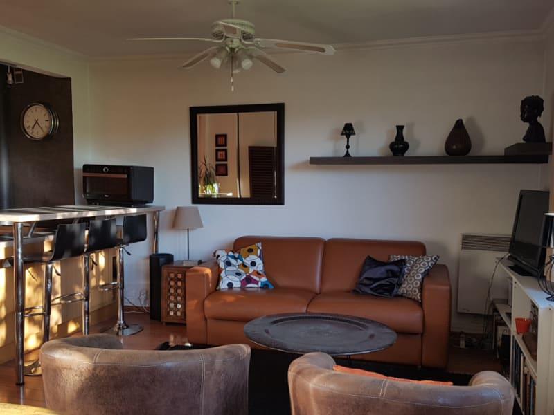 Venta  apartamento Vanves 474000€ - Fotografía 4