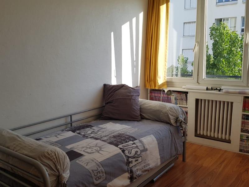 Venta  apartamento Vanves 474000€ - Fotografía 7