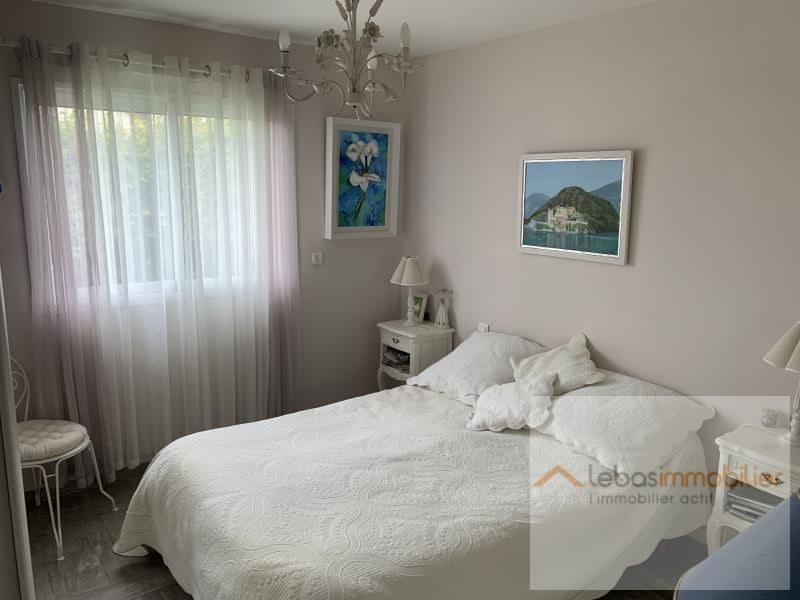 Vente de prestige maison / villa Doudeville 336000€ - Photo 5