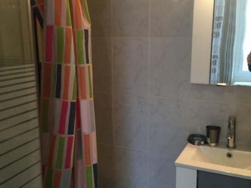 Rental apartment Toulouse 400€ CC - Picture 6