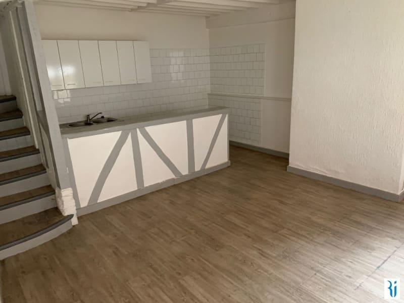Verkauf haus Rouen 154000€ - Fotografie 4