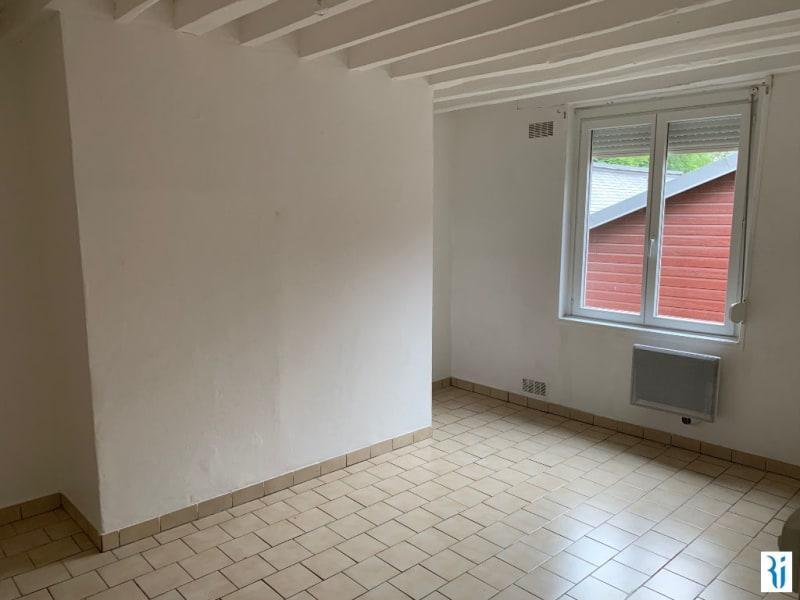 Verkauf haus Rouen 154000€ - Fotografie 6