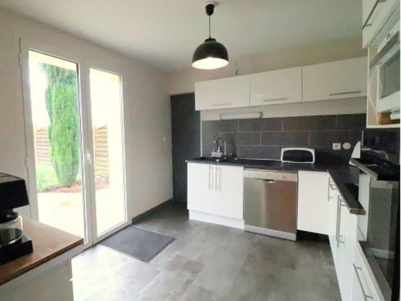Sale house / villa Bu 252000€ - Picture 4