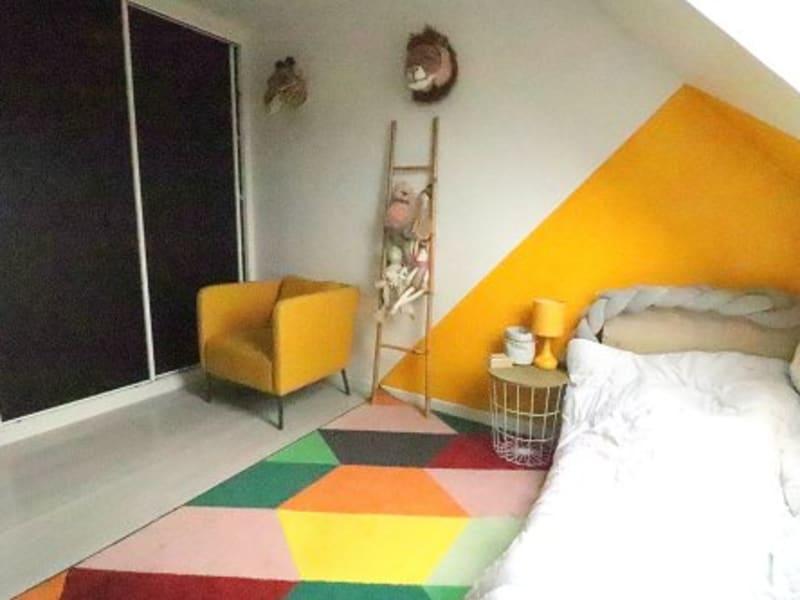 Sale house / villa Bu 252000€ - Picture 5