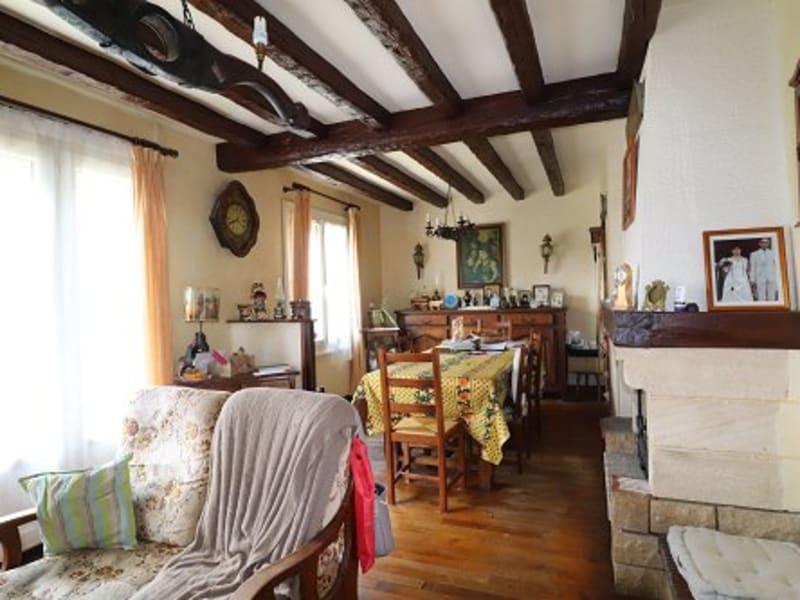 Sale house / villa Bu 178000€ - Picture 3