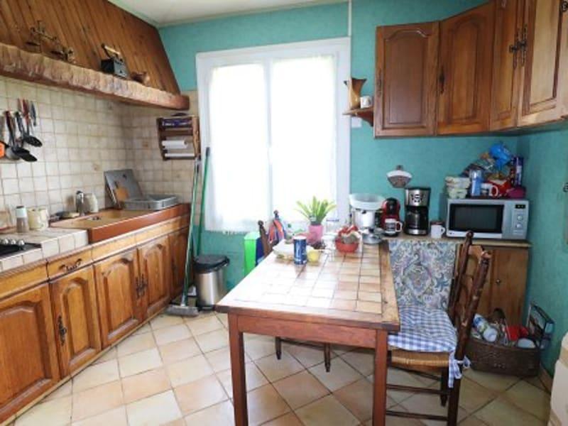 Sale house / villa Bu 178000€ - Picture 4