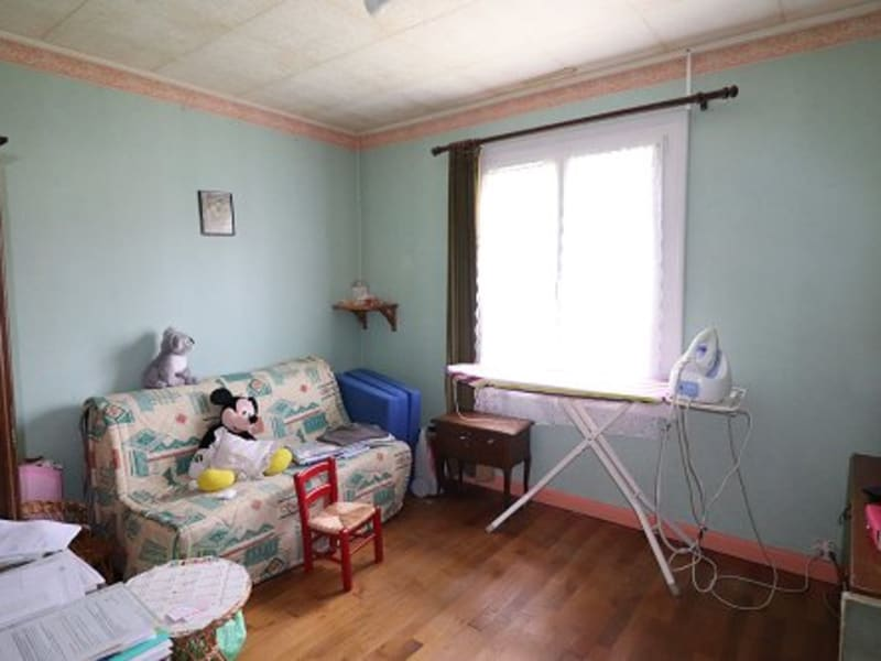 Sale house / villa Bu 178000€ - Picture 6