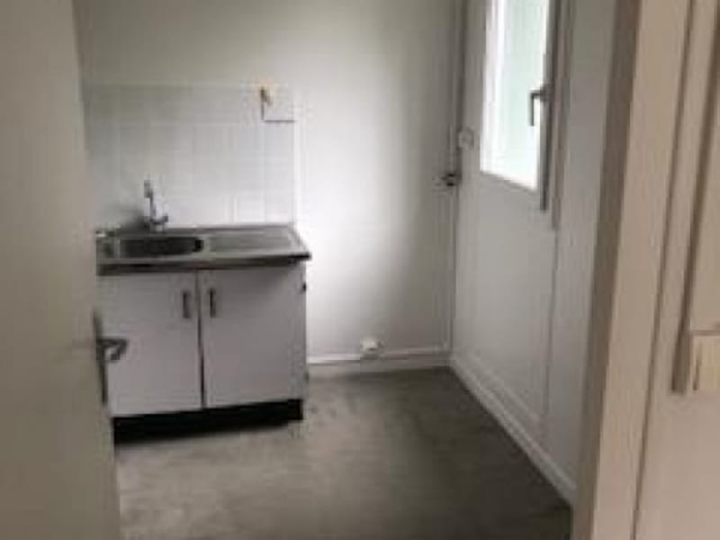 Nevers - 1 pièce(s) - 30 m2
