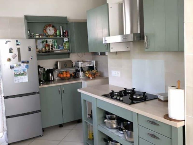 Vente maison / villa Gradignan 631000€ - Photo 2