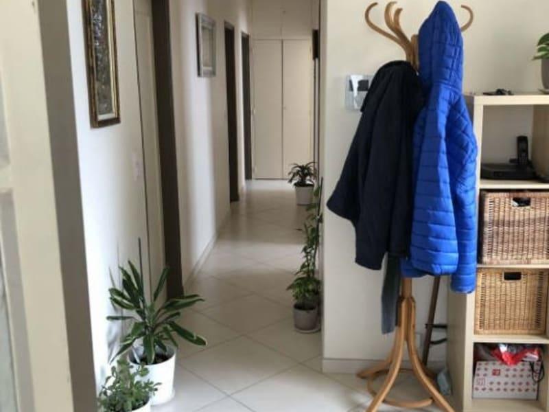 Vente maison / villa Gradignan 631000€ - Photo 4