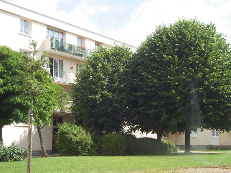 Vente appartement Le pecq 275000€ - Photo 3