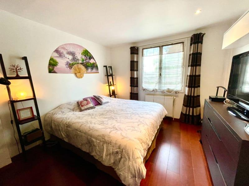 Sale house / villa Osny 480000€ - Picture 7