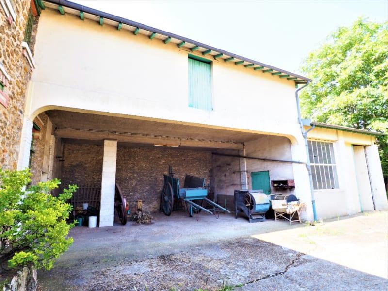 Vente maison / villa Carrieres sous poissy 195000€ - Photo 3