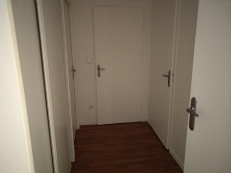 Rental apartment Bezons 1300€ CC - Picture 3