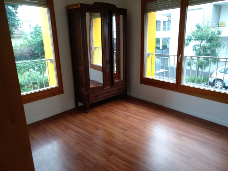 Rental apartment Bezons 1300€ CC - Picture 5