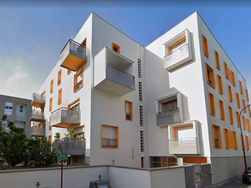 Rental apartment Bezons 1300€ CC - Picture 7