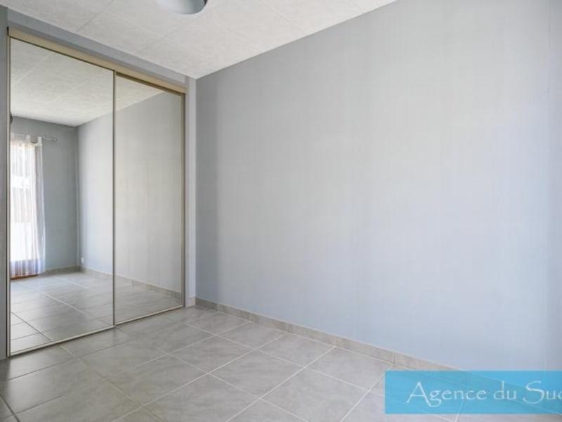 Vente maison / villa Aubagne 495000€ - Photo 10