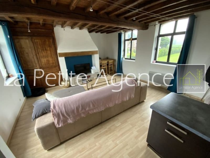 Sale house / villa La neuville 149900€ - Picture 2