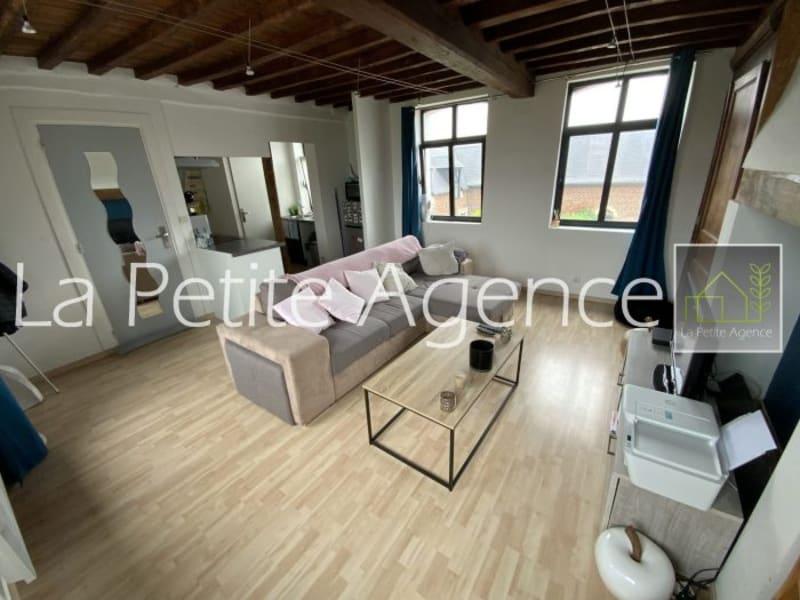 Sale house / villa La neuville 149900€ - Picture 3