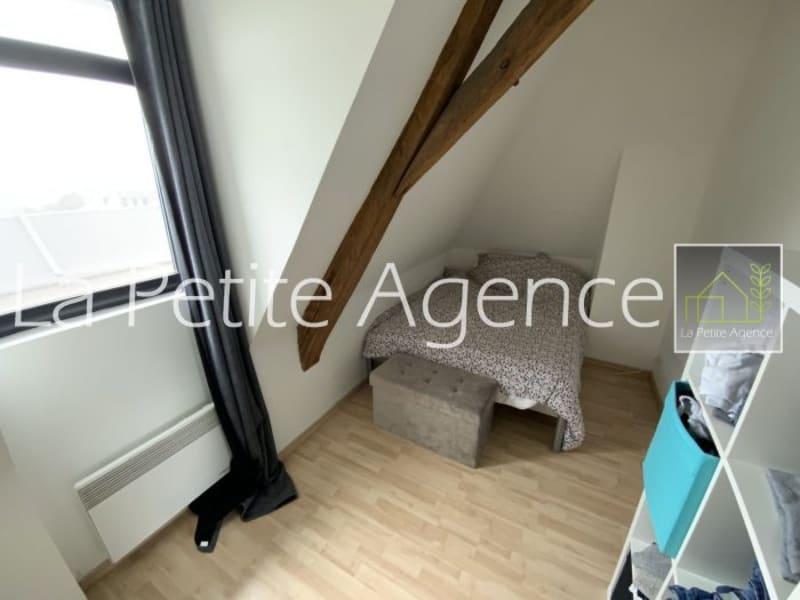 Sale house / villa La neuville 149900€ - Picture 4