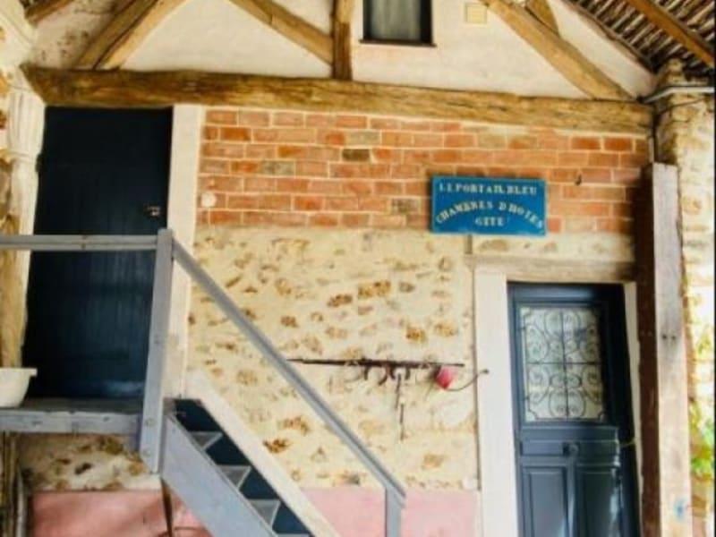 Vente maison / villa Tournan en brie 840000€ - Photo 3