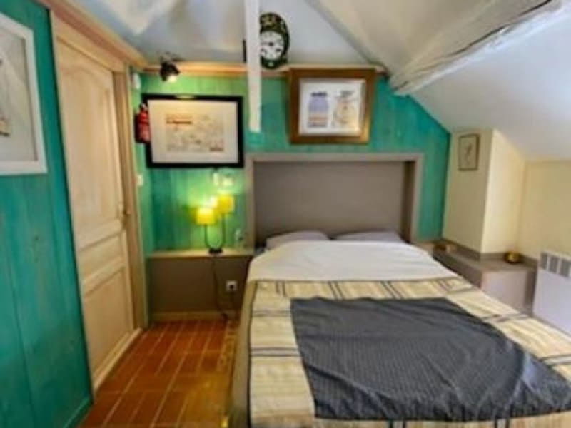 Vente maison / villa Tournan en brie 840000€ - Photo 11