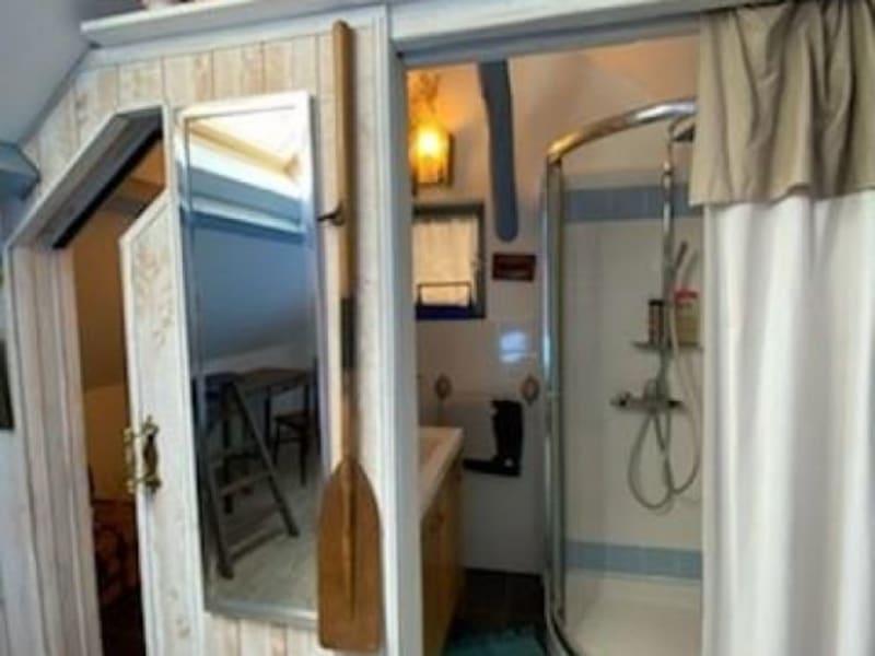Vente maison / villa Tournan en brie 840000€ - Photo 15
