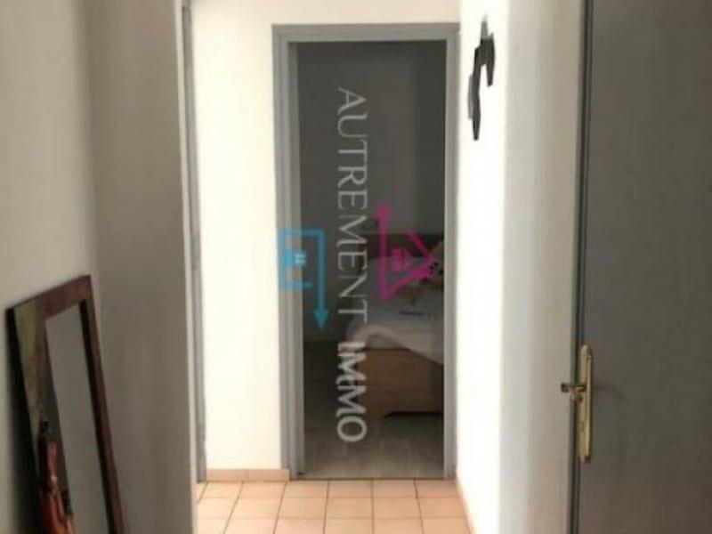 Rental apartment Arras 400€ CC - Picture 3