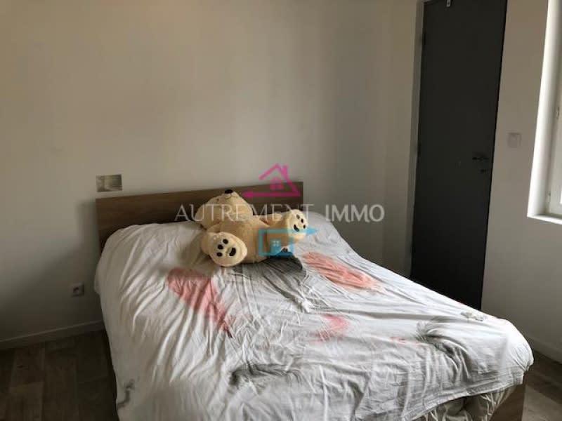 Rental apartment Arras 400€ CC - Picture 4