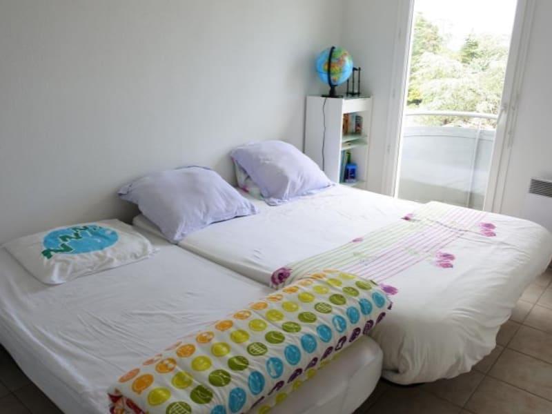 Vente appartement Romans sur isere 90000€ - Photo 5