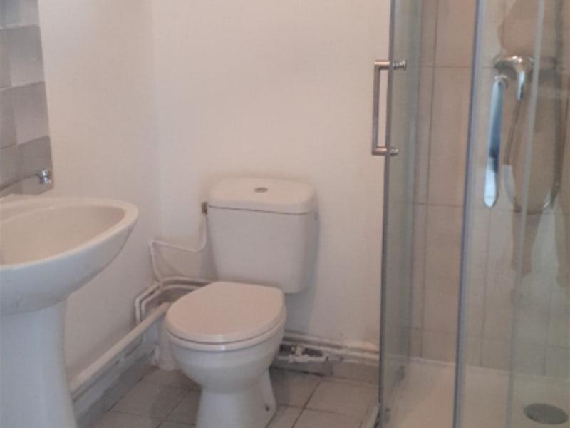 Rental apartment Flins sur seine 550€ CC - Picture 4