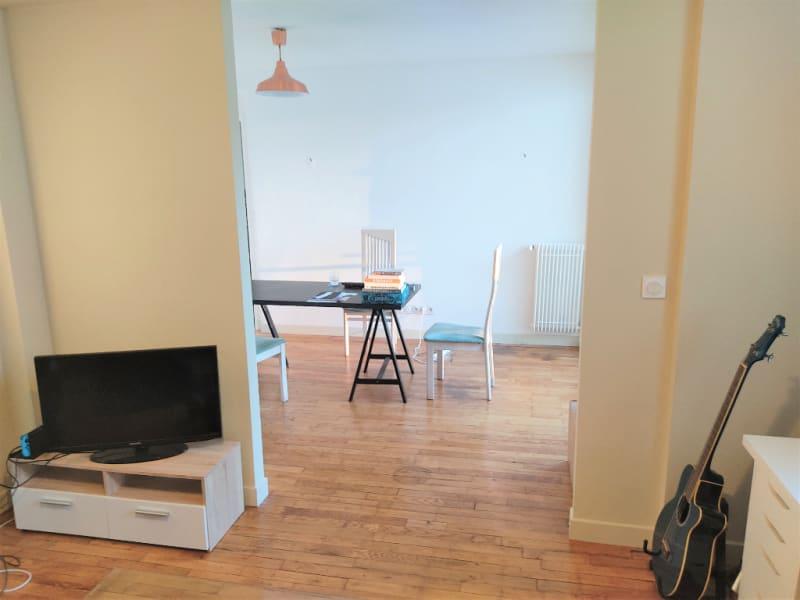 Rental apartment Poissy 900€ CC - Picture 3