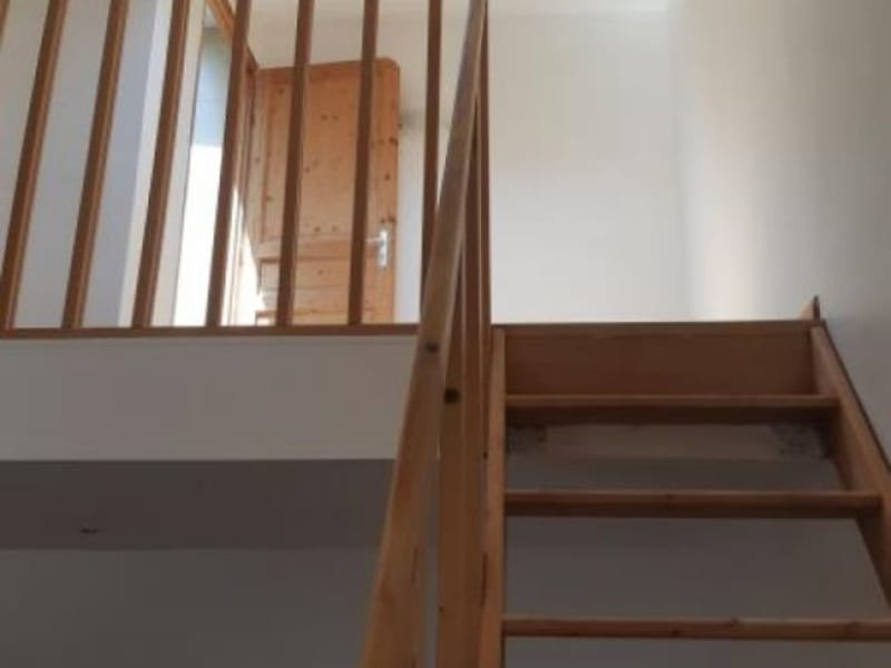 Location appartement Meulan 619,67€ CC - Photo 6