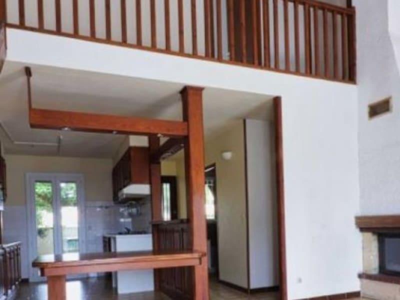 Venta  casa St laurent de la salanque 221000€ - Fotografía 4