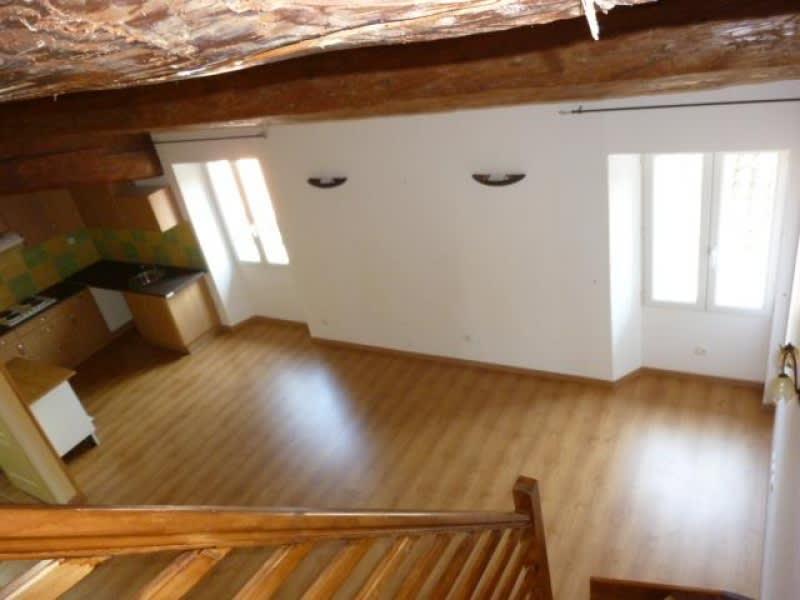 Venta  edificio St laurent de la salanque 250000€ - Fotografía 10