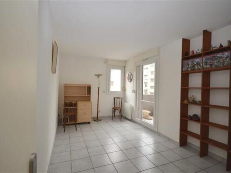 Sale apartment Grenoble 246750€ - Picture 5
