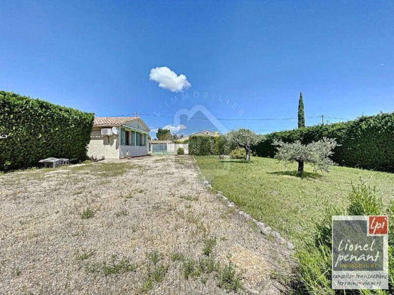 Vente maison / villa Mazan 235000€ - Photo 3