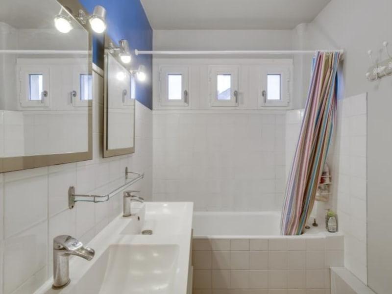 Alquiler  apartamento Versailles 1600€ CC - Fotografía 8