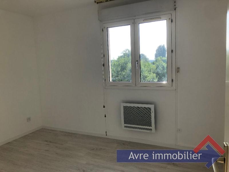 Rental apartment Verneuil d avre et d iton 660€ CC - Picture 5