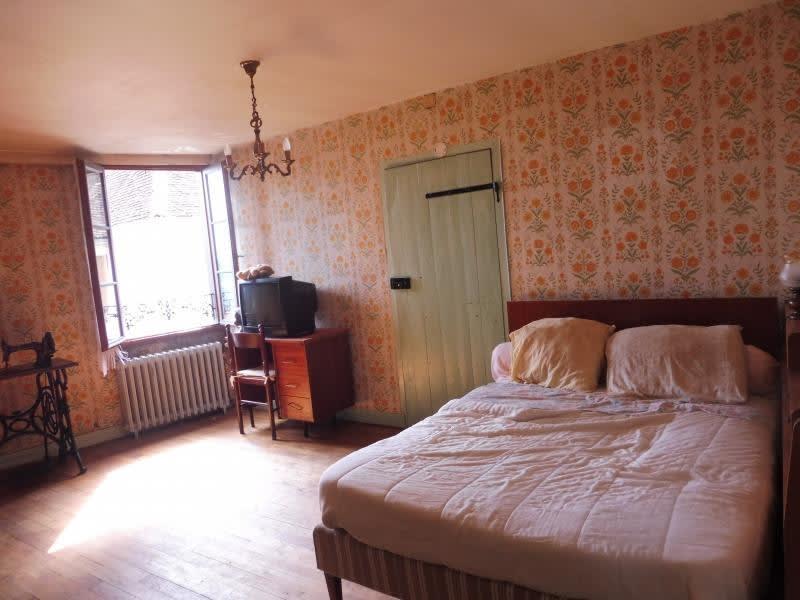 Sale house / villa St germain les belles 75845€ - Picture 7
