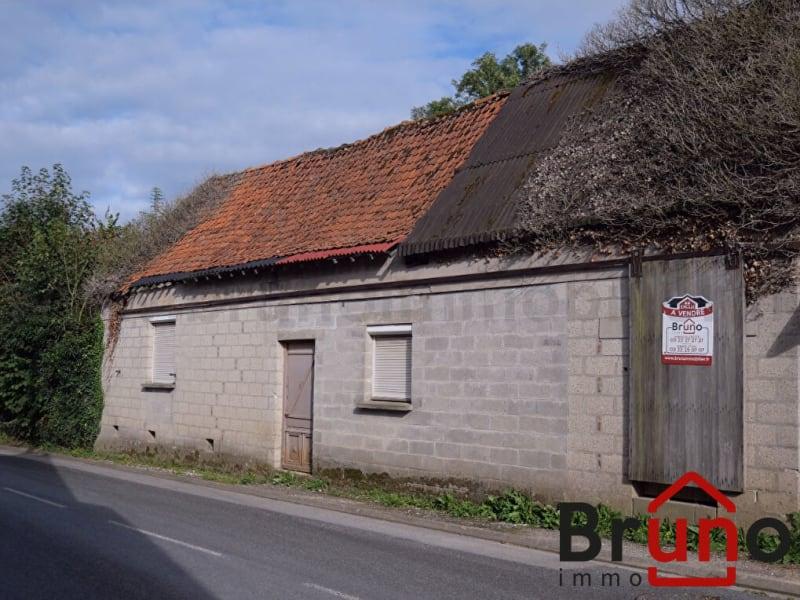 Verkauf haus Arrest 60000€ - Fotografie 8