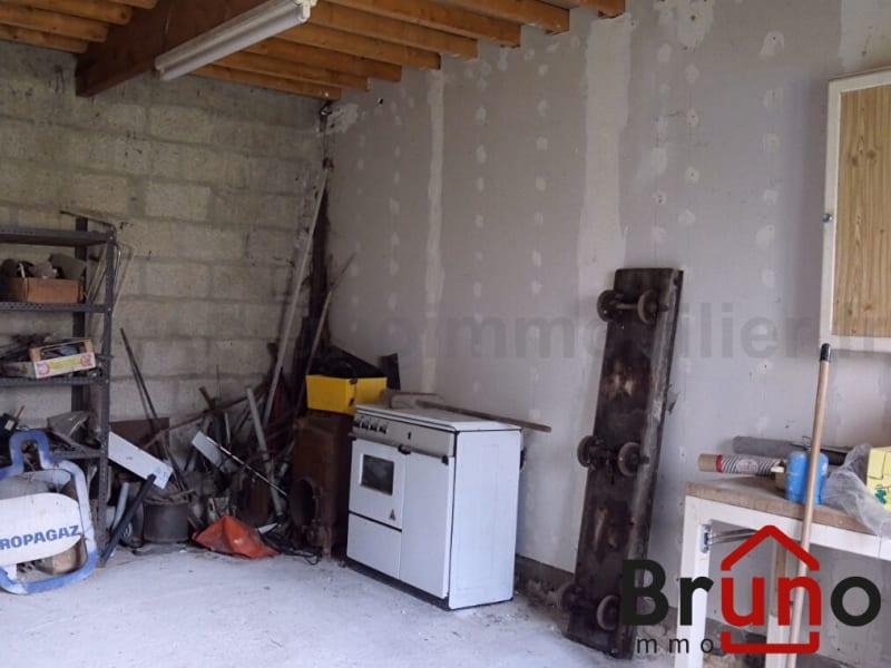 Verkauf haus Arrest 60000€ - Fotografie 9