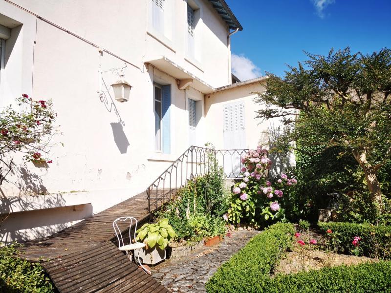 Vente maison / villa Labruguiere 170000€ - Photo 1