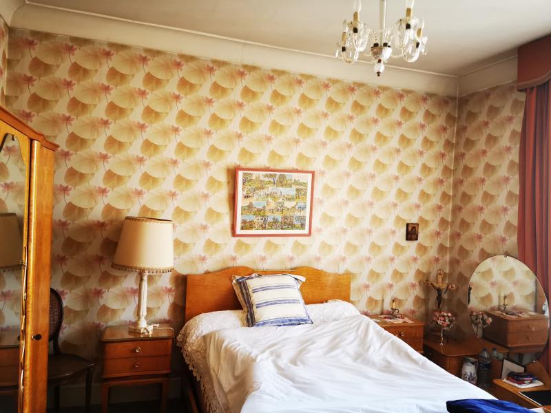 Vente maison / villa Labruguiere 170000€ - Photo 7